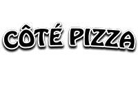Côté Pizza - Pizzéria Marssac sur Tarn (81)